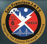 San Francisco Joint Apprenticeship & Training Committee