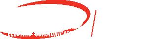 yec-pi-logo